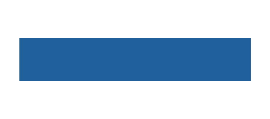 Easypix Healthcare Devices