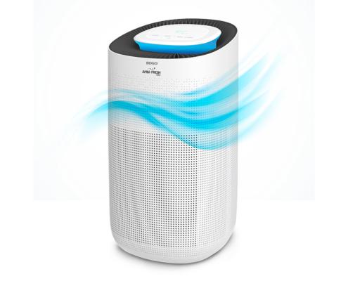 SOGO Air Purifier Luftreiniger